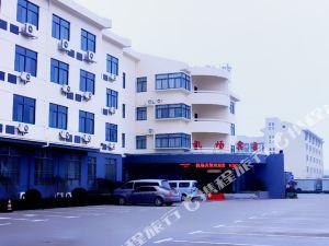 에어포트 호텔(Airport Hotel)