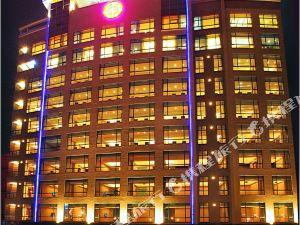Zhongtian Culture Hotel