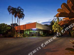Ibis Styles Katherine Hotel
