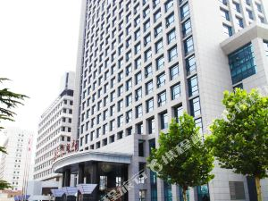 선저우 7 스타 호텔(Shen Zhou 7 Star Hotel)
