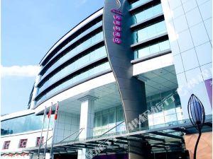 Hotel Soul Suzhou Suzhou