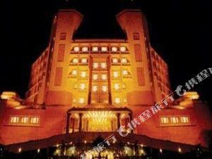 Hotel Park Plaza Ludhiana