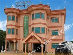 Chittavanh Hotel