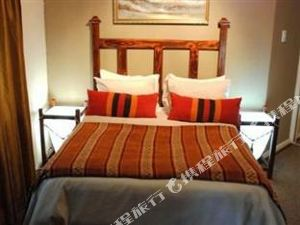Tranquil House Bed and Breakfast