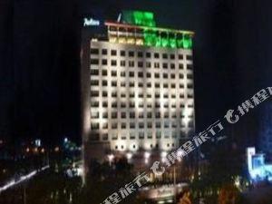 래디슨 블루 호텔 인도레 (Radisson Blu Hotel Indore)