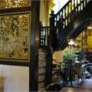 Cafe 1511 Guesthouse(1511咖啡宾馆)