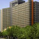 Grand Ambassador Seoul associated Pullman (首尔大使铂尔曼酒店)