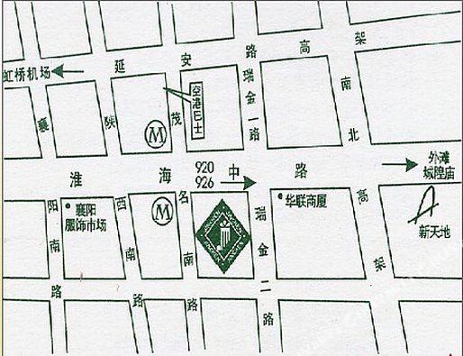 酒店房间电路接线图