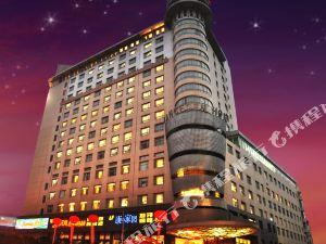 Fanceden Hotel Yongzhou