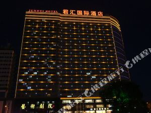 Junhui International Hotel