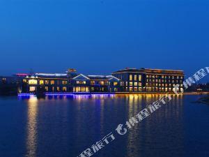 Scholars Hotel Dongyuan