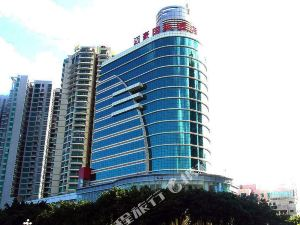 마이하오 인터내셔널 호텔(Maihao International Hotel)