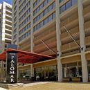 金普敦酒店-帕罗马洛杉矶比佛利山(Kimpton Hotel Palomar Los Angeles Beverly Hills)