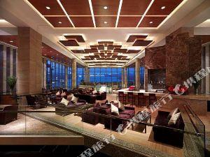 Hyatt Regency Dongguan Dongguan