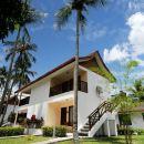 兰卡威素馨花度假村(The Frangipani Resort & Spa Langkawi)