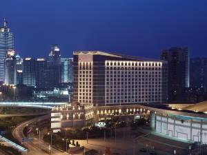 南宁红林大酒店图片