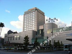 호텔 클레먼트 도쿠시마 (Hotel Clement Tokushima)