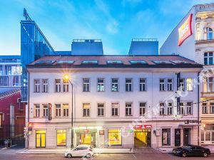 이비스 프라하 올드 타운 호텔 (ibis Praha Old Town)