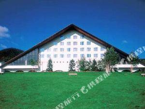 Furano Prince Hotel Hokkaido Furano