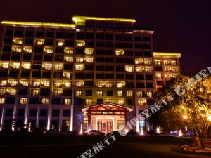지안 호텔(Ji'an Hotel)