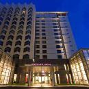 冲绳那霸美居酒店(Mercure Okinawa Naha Hotel)