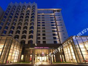 Mercure Okinawa Naha Hotel