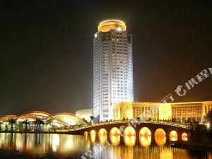 Yaoda International Hotel