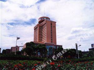 선룽 호텔(Shenlong Hotel)