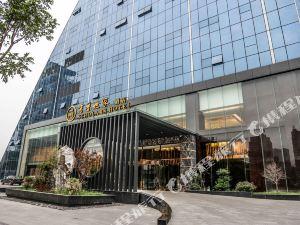 전장 스콜라스 호텔(Zhenjiang Scholars Hotel)