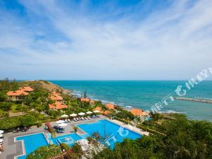 Romana Resort & Spa Mui Ne Mui Ne