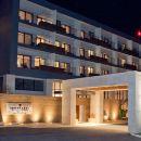 冲绳琉球温泉濑长岛酒店(Ryukyu Onsen Senagajima Hotel Okinawa)