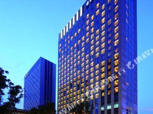 더블트리 바이 힐튼 호텔 (항저우 이스트 지점)(DoubleTree by Hilton Hotel Hangzhou East)