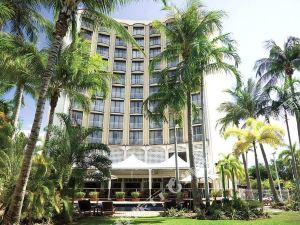 더블 트리 바이 힐튼 호텔 다윈 (Doubletree by Hilton Darwin)