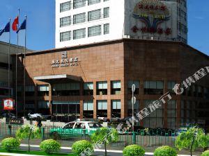 Grand Dragon Hotel