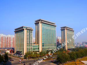 리화 그랜드 호텔(Lihua Grand Hotel)