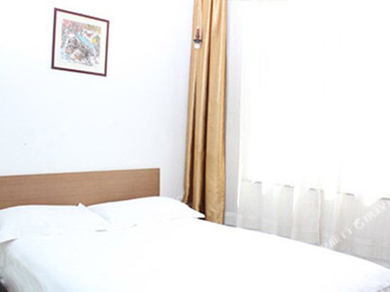 青岛海清源商务宾馆附近酒店宾馆, 青岛宾馆价格查询