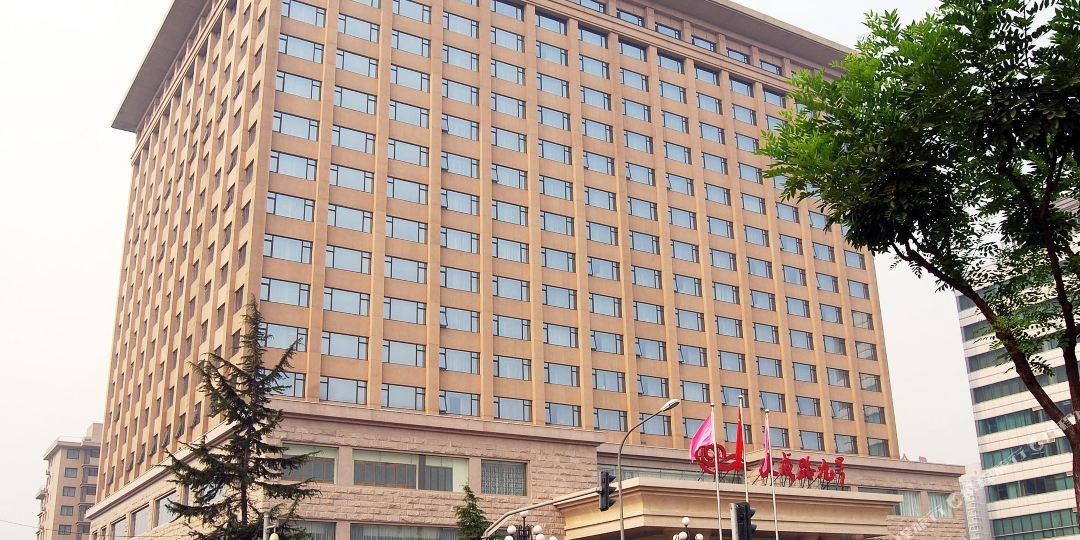 大成路九号酒店地址,订餐电话,商户详情,北京 百度地图
