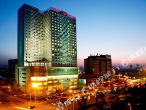 Yanji International Hotel