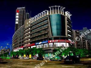 Sanzan Hotel