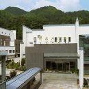 Tang Quan Hotel