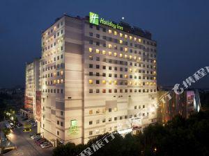 Holiday Inn Nanjing Aqua City Nanjing
