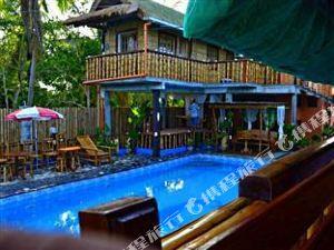薄荷島安達長灘酒店(Anda de Boracay in Bohol Hotel) 薄荷島