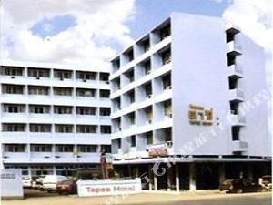 Tapee Hotel
