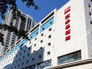 이비스 호텔 (다롄 산바 지점)(Hotel Ibis (Dalian Zhongshan Square))