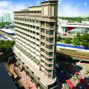 Geo Hotel Kuala Lumpur (吉隆坡基欧酒店)