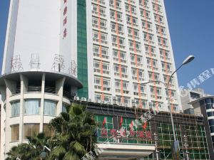 Shanshui Business Hotel