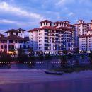 马六甲皇冠酒店(Mahkota Hotel Melaka)