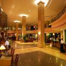 Mahkota Hotel Melaka (马六甲皇冠酒店)