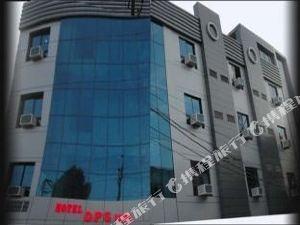 Hotel DPS inn