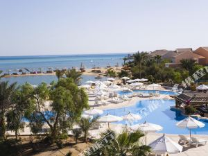 Movenpick Resort and Spa El Gouna